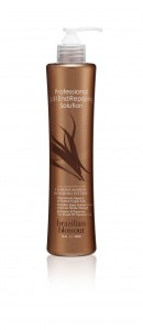 12-Oz-Professional-Split-End-Repairing-Solution