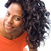 3 Reasons Why You Need to Stop Relaxing Your Hair