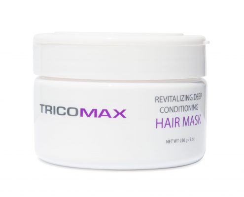 Tricomax Hair Mask